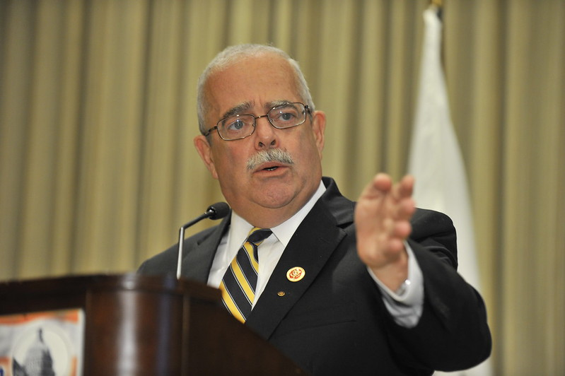 2013 Legislative Conference
