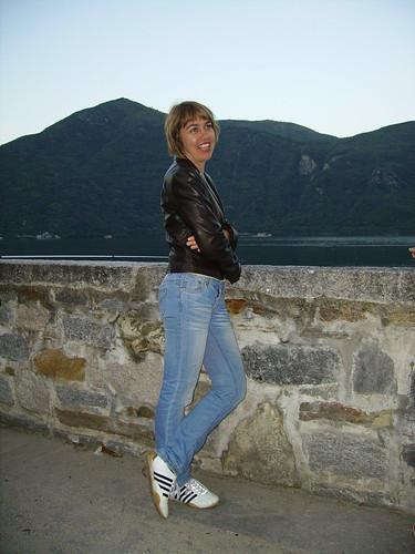 Urlaub Lago Maggiore 2009 012