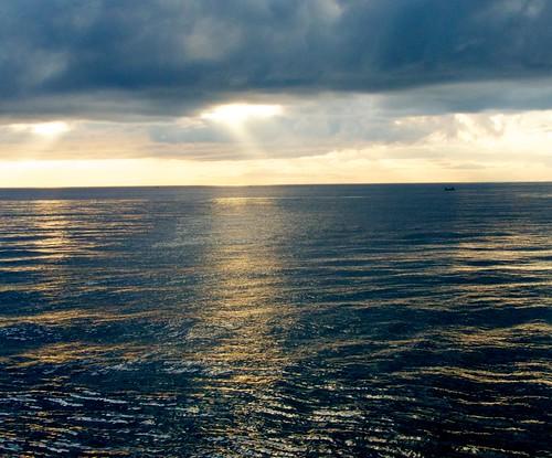 morning sea weather rural sunrise southeastasia philippines panasonic dumaguete negrosoriental sibulan fz200 wilburmaxino