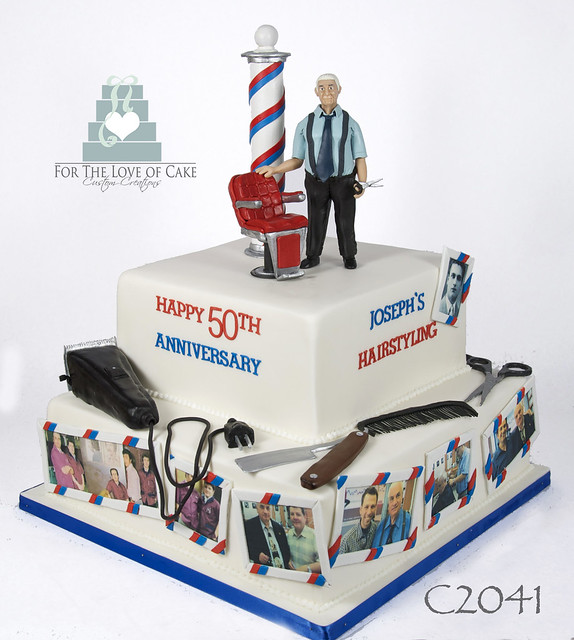 C2041-barber-shop-hair-dresser-cake-toronto