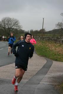 2014-02-26 Cautley Whole School Run, Qualifier #1  (18)   by osclub1887