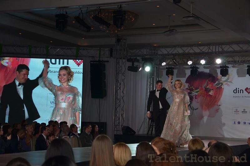 fashion_2014 (12)