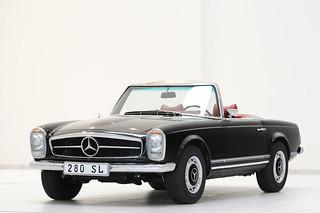 Mercedes-Benz-280-SL-Brabus
