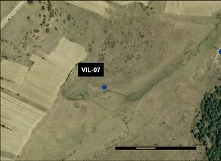 VIL_07_M.V.LOZANO_CAÑADA_ORTO 1