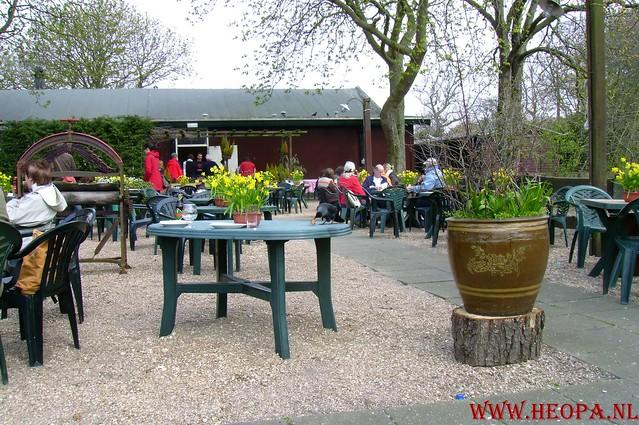 7 E Zemansloop 19-04-2008 40 KM (51)