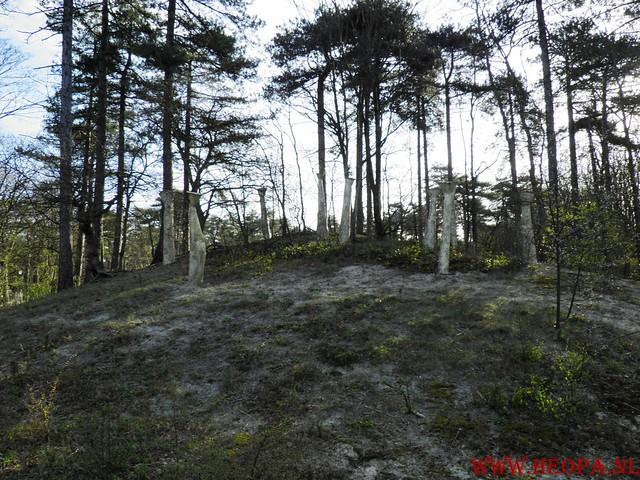 Castricum 15-04-2012 26 Km (9)