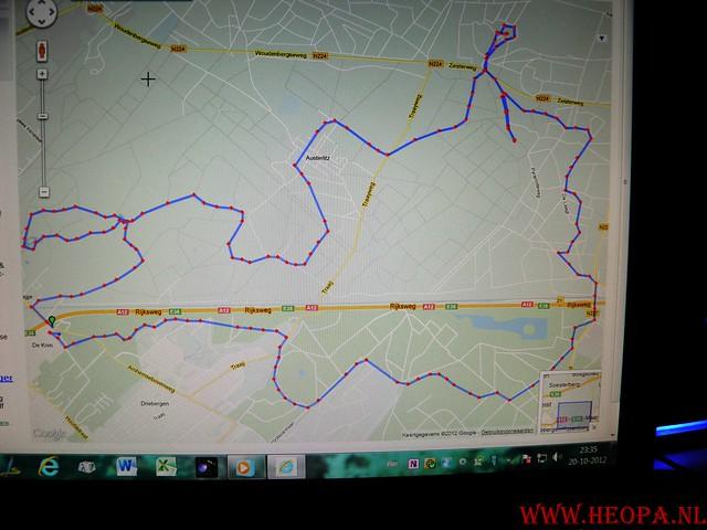 20-10-2012     Wedeblick-   Driebergen        25 Km (177)