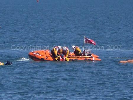 Holyhead Maritime, Leisure & Heritage Festival 2007 234