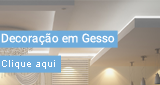 Gesso em Cachoeirinha