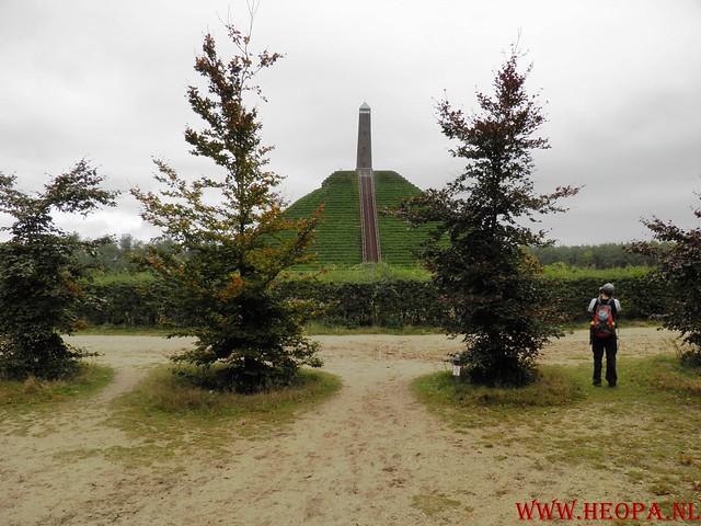 20-10-2012     Wedeblick-   Driebergen        25 Km (119)