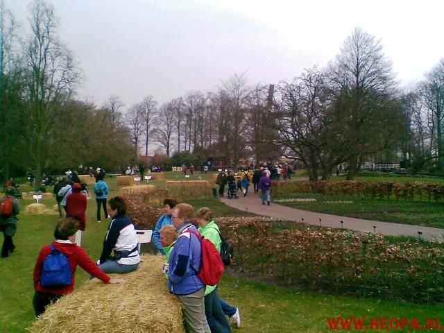 2009-04-04    Lisse 30 Km  (84)