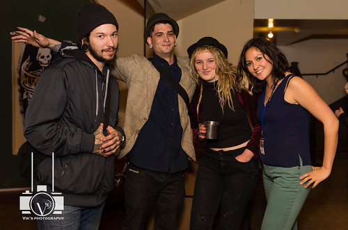 indiefest-Viks-photography-257.jpg