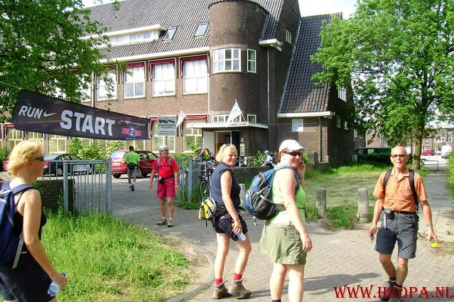Zwolle 12-05-2008 42.5Km  (77)