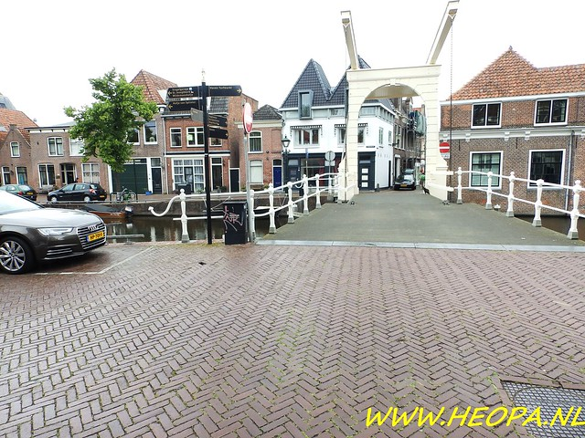 2016-06-18 Plus 4 daagse Alkmaar 4e dag 25 Km (3)