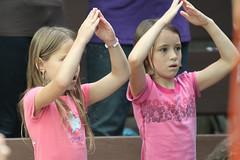 Homeschool Family Camp Spring 2013-61
