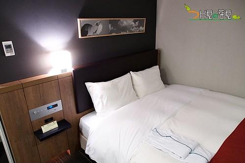 Gree Hotel Annex_05.JPG   by 兩片葉