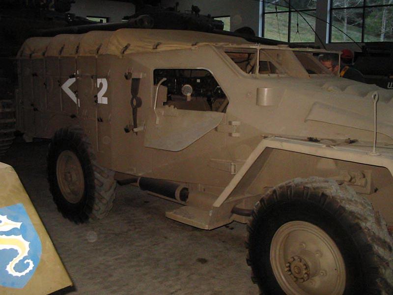BTR-40 (1)