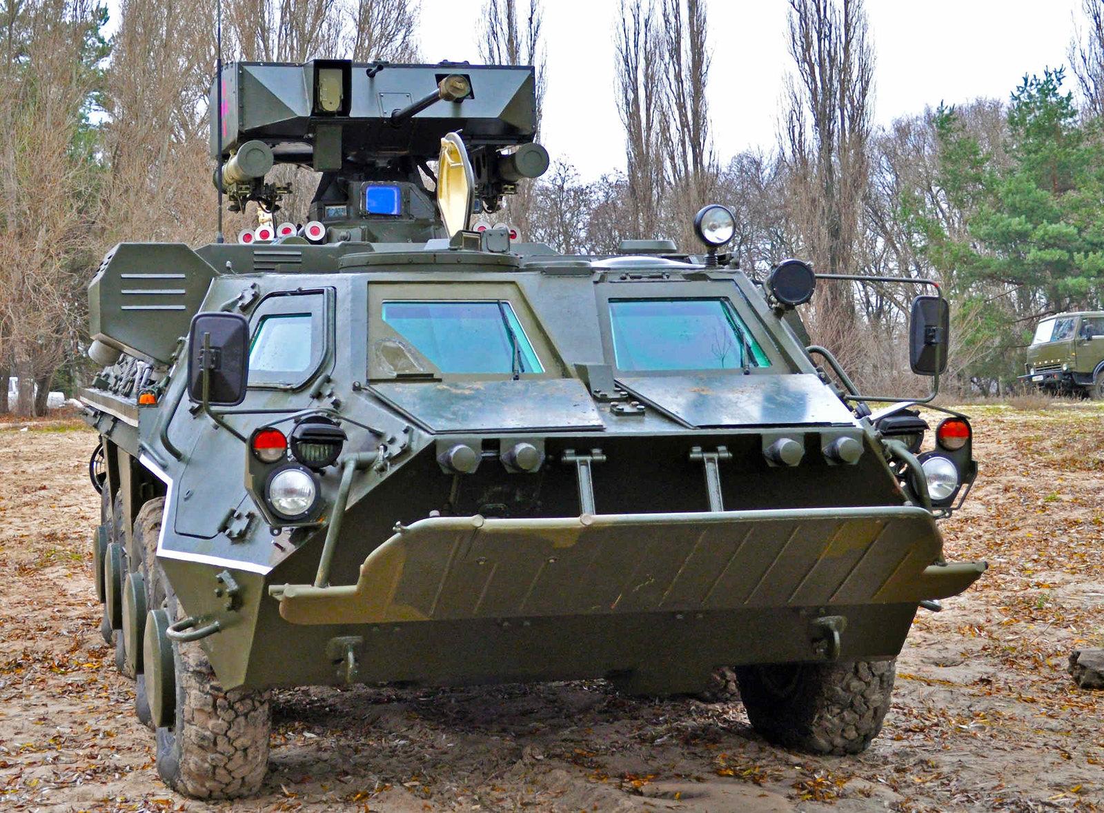 BTR-4 (9)
