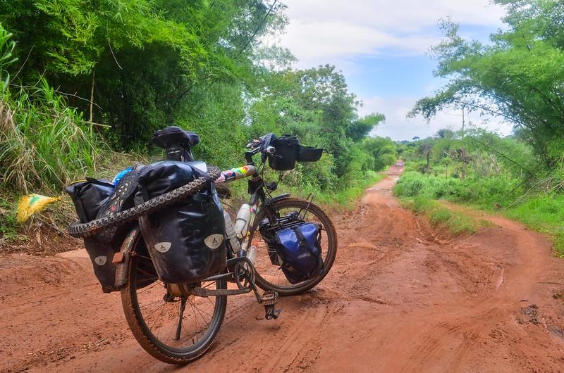 Day246-Bike-130707
