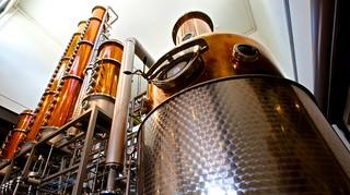 2013-07-02-IMG_0016   by Colorado Distillers Festival