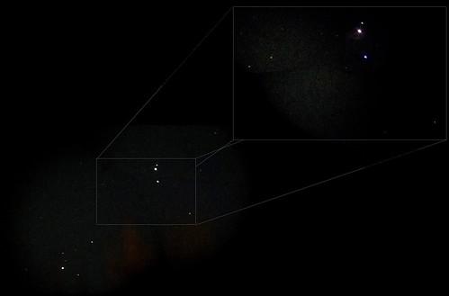 o1/o2 Cygni at 28x and 70x
