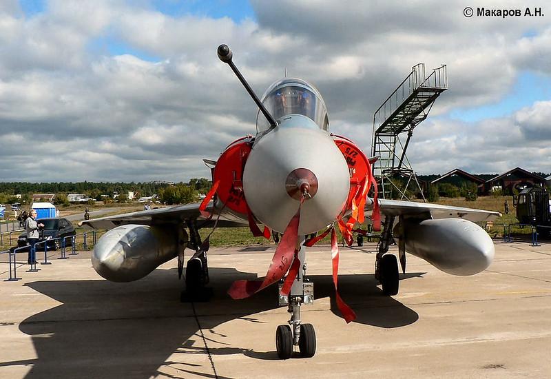 Mirage 2000B  (9)