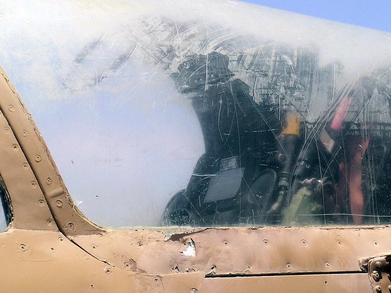 Mirage IIIC (5)