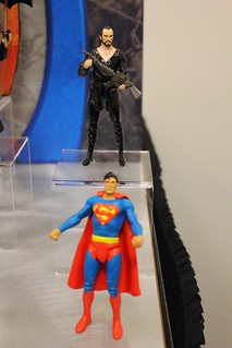 Mattel at Toy Fair 2014 | by insidethemagic