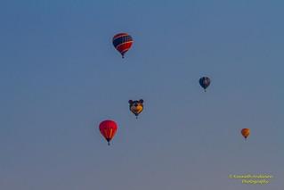 Balloons Over Paradise Festival-8080.jpg