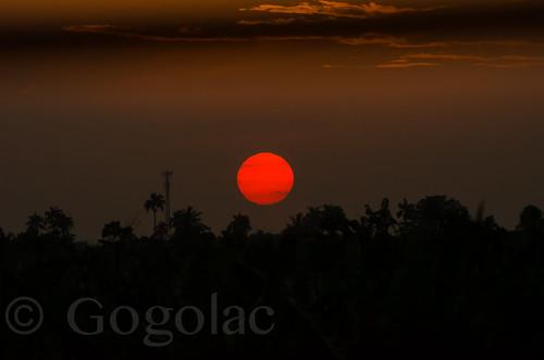asyt astrofotografia astrophotography
