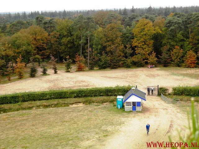 20-10-2012     Wedeblick-   Driebergen        25 Km (128)