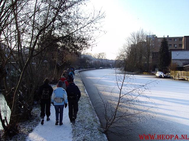 Woerden 20-02-2010 25.69 Km (14)