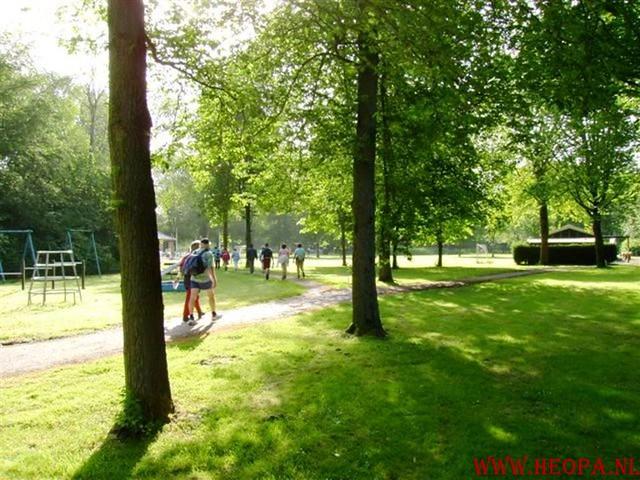 Apenloop 20-5-2007 (7)