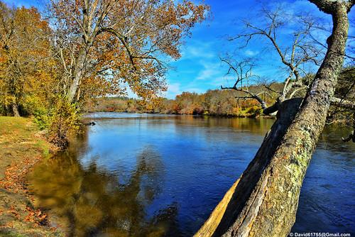 vacation river northcarolina geotag 2014 nikond800 holuxm241
