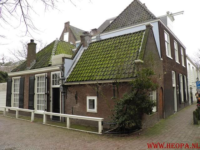 10-03-2012 Oud Amsterdam 25 Km (77)