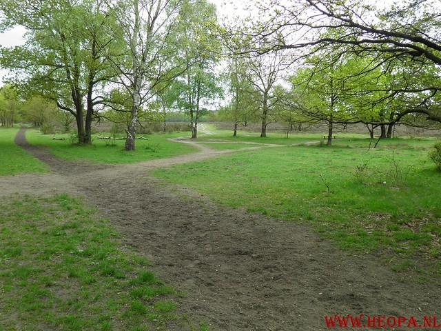 05-05-2012 Hilversum (59)