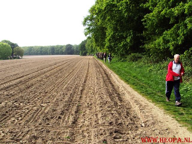 09-05-2009         Wagennigen        40 Km (36)