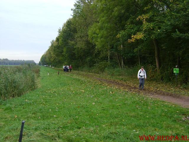 Lelystad           18-10-2008       40.5 Km (51)