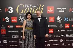 Catifa vermella VII Premis Gaudí (59)