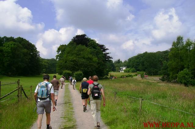 59e Amersfoort 2e dag 21-06-2008 (60)