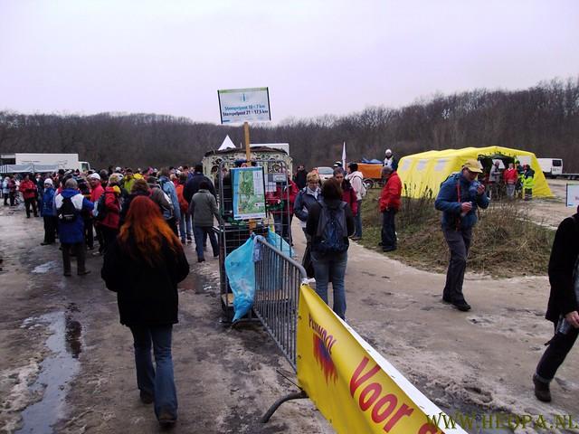 1e dag Egmond 21 Km (70)