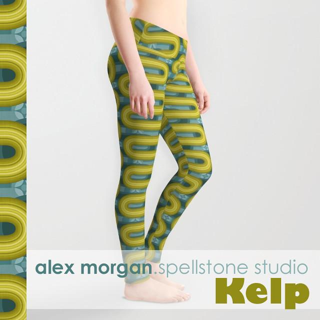Kelp.apparel