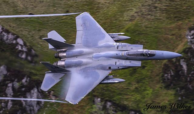 GRIM REAPER MACH LOOP F15C MAY 2016