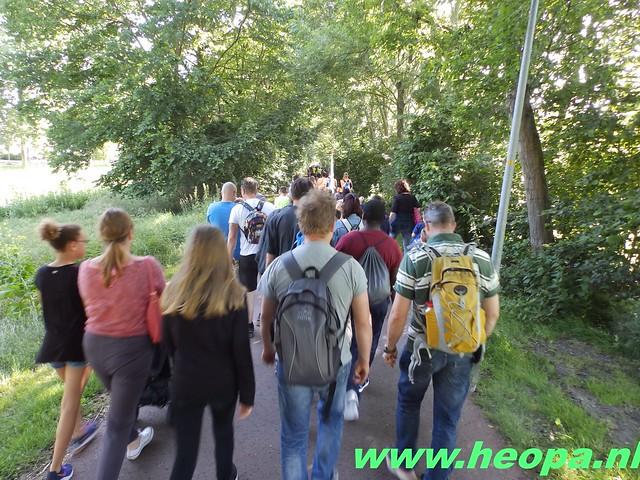 c 2016-06-09  Avond 4 Daagse 3e dag  5 Km) (6)