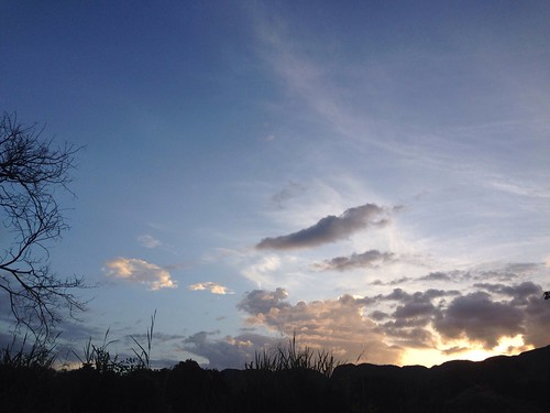 colombia bluesky amanecer skyandclouds siluet cloudsandsky eye4photography naturecollection