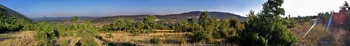 geotagged greece grc panagía deskati grevenon geo:lat=3997933987 geo:lon=2176687717