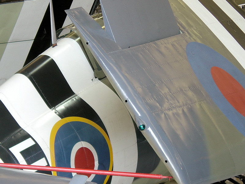 Grumman FM-2 Wildcat (34)