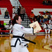 Sat, 09/14/2013 - 11:12 - Photos from the Region 22 Fall Dan Test, held in Bellefonte, PA on September 14, 2013.  Photos courtesy of Ms. Kelly Burke, Columbus Tang Soo Do Academy