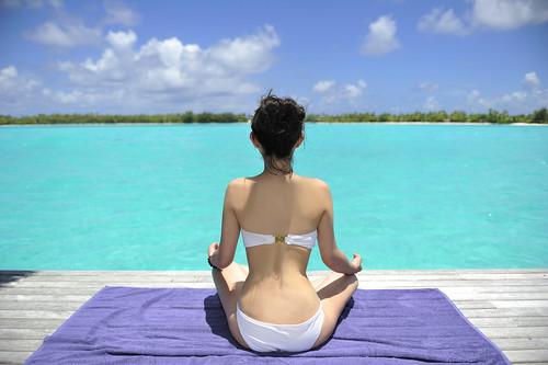 20131214_Bora Bora Honeymoon