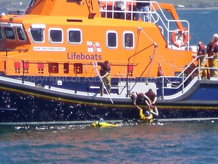 Holyhead Maritime, Leisure & Heritage Festival 2007 250